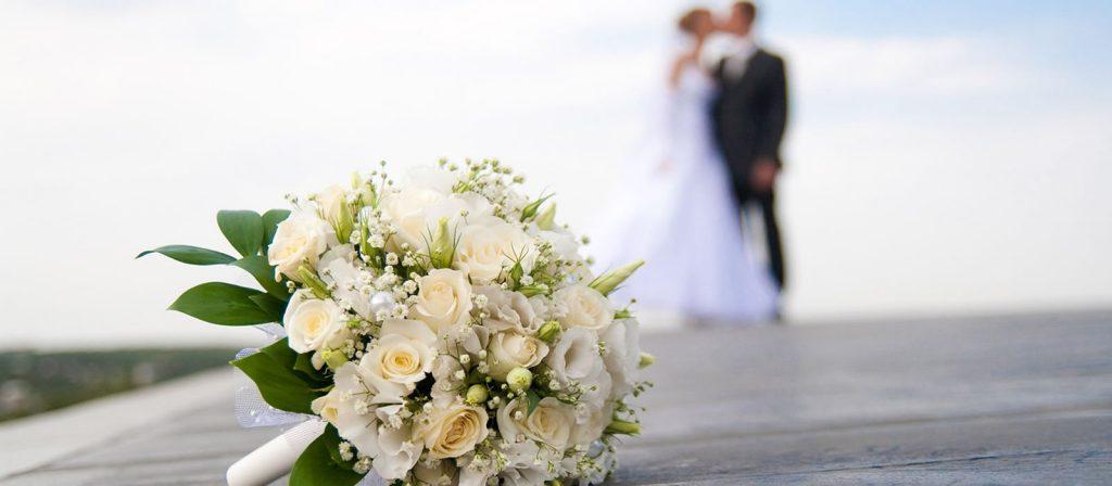 تصویربرداری از جشن عروسی