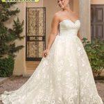 لباس عروس استانبول