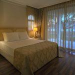 اقامت در هتل ونیزیا پالاس