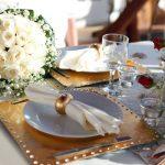 جشن عروسی روی قایق ترکیه