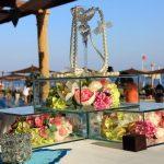 عروسی خاطره انگیز ترکیه