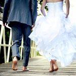 عروسی رویایی در ترکیه