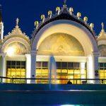 هتل ونیزیا پالاس