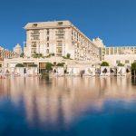 هتل تایتانیک دلوکس بلک آنتالیا