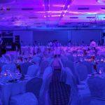 عروسی خاص در آنتالیا