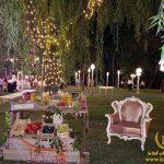 کترینگ عروسی استانبول