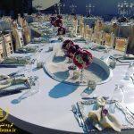 عروس استانبول