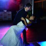 عروسی در استانبول ترکیه