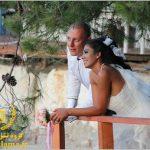 برگزاری عروسی در استانبول