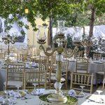 جشن ازدواج در ترکیه