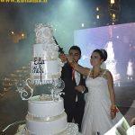 عروسی فرمالیته در ترکیه