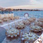 فرمالیته عروسی استانبول