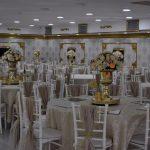 خدمات عروسی در استانبول