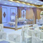 جشن ازدواج در استانبول