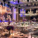 عروسی ایرانی در استانبول ترکیه