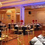 پذیرایی عروسی استانبول