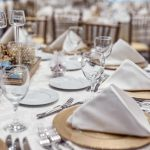 جشن عروسی خاص در استانبول