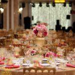 خدمات عروسی در ترکیه