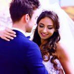 عروسی در میراپالاس استانبول