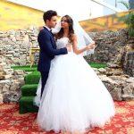 ازدواج ایرانی در ترکیه