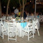 جشن عروسی ایرانی در ترکیه