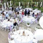 عروسی خاطره انگیز استانبول
