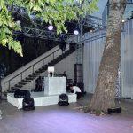 باغ عروسی استانبول