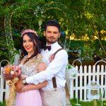 فرمالیته عروسی در استانبول