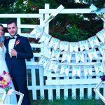 عروسی فرمالیته در استانبول