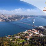 برگزاری همایش، کنفرانس و سمینار در استانبول
