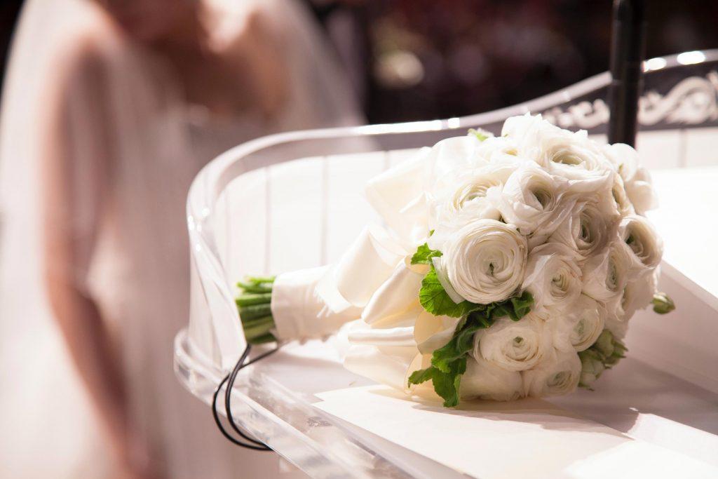 عکاسی عروسی در استانبول